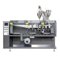 Multi-Function Horizontal Packaging Machine