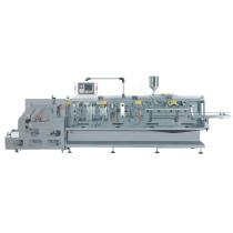 Stand up Pouch FFS Horizontal Packing Machine