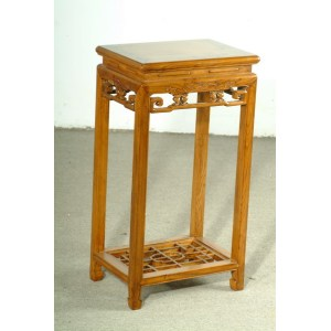 Antique Table-MQ08-229