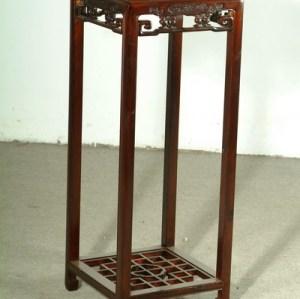 Antique Table-MQ08-230