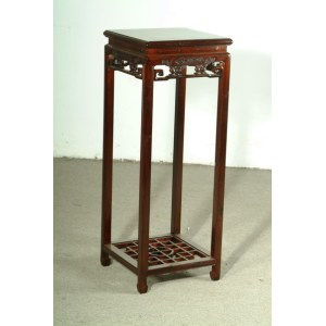Antique Table-MQ08-230