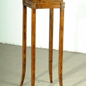 Antique Table-MQ08-231