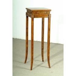 Antique Table-MQ08-231