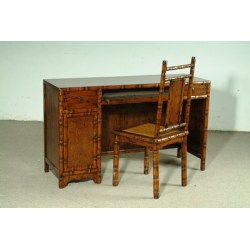 Antique Table-MQ08-246&MQ08-247