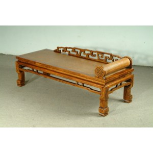 Antique Table-MQ08-263