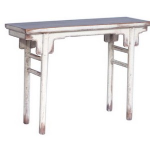 Antique Table-MQ08-082