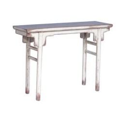 Antique Table-MQ08-082