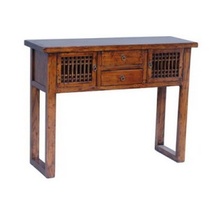Antique Table-MQ08-101