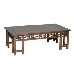 Antique Table-MQ08-170