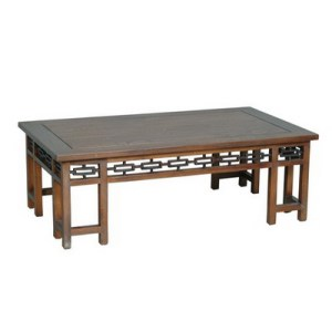 Antique Table-MQ08-170