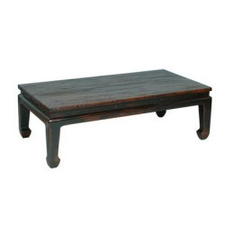 Antique Table-MQ08-171