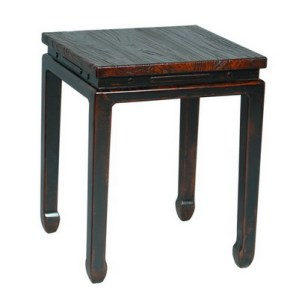 Antique Table-MQ08-172