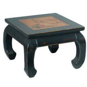 Antique Table-MQ08-180