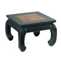 Antique Table-MQ08-180