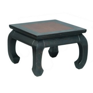 Antique Table-MQ08-181