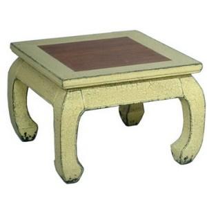 Antique Table-MQ08-183
