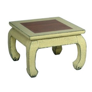 Antique Table-MQ08-183