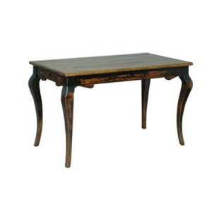 Antique Table-MQ08-192