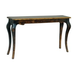 Antique Table-MQ08-193