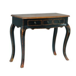 Antique Table-MQ08-194