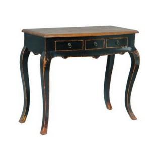Antique Table-MQ08-194