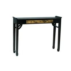 Antique Table-MQ08-200