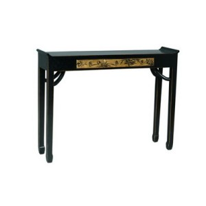 Antique Table-MQ08-200