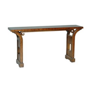 Antique Table-MQ08-205