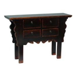 Antique Table-MQ08-214