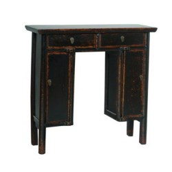 Antique Table-MQ08-216