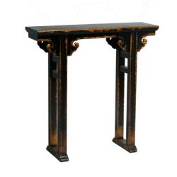 Antique Table-MQ08-217