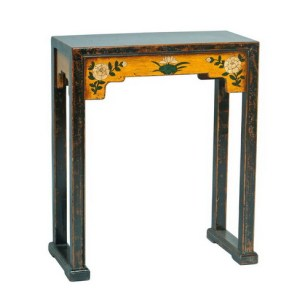 Antique Table-MQ08-218