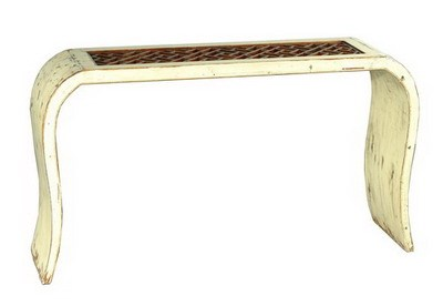 Antique Table-MQ08-226