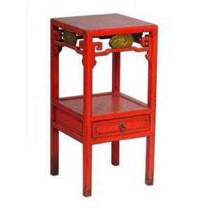Antique Table-MQ08-232