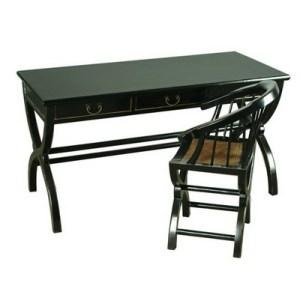 Antique Table-MQ08-244&MQ08-245