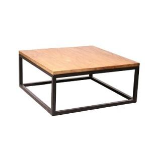 Antique Table-MQ08-298