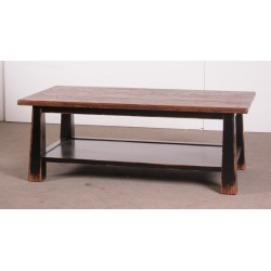 Antique Table-GZ23-018