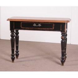Antique Table-GZ23-033