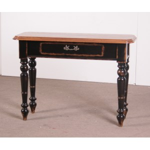Antique Table-GZ23-033
