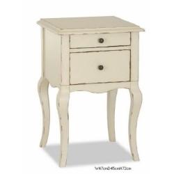 Antique Table-MQ2-135