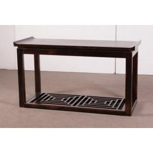 Antique Table-105GJH-003