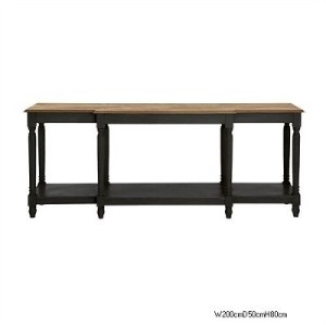 Antique Table-MQ2-139