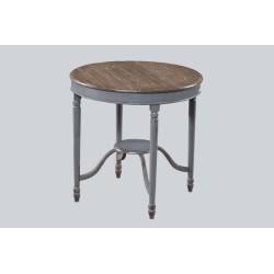 Antique Table-M108702-2