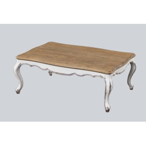 Antique Table-M104316