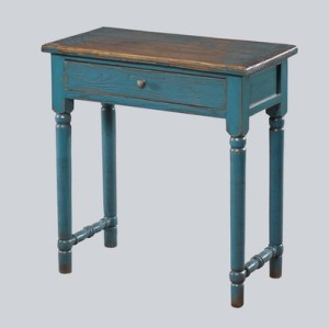 Antique Table-MK-013