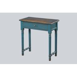 Antique Table-MK-013