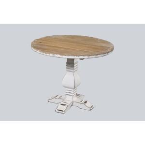 Antique Table-M108703