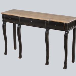 Antique Table-M105137
