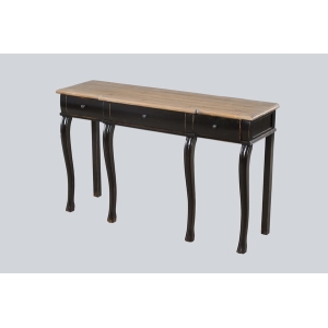 Antique Table-M105137