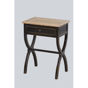 Antique Table-M105136